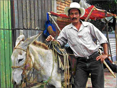 central america and nicaragua most nicaraguans A look at nicaraguan customs and etiquette for the  home » central america » nicaragua » nicaraguan  in most areas of the country, nicaraguans are accustomed.